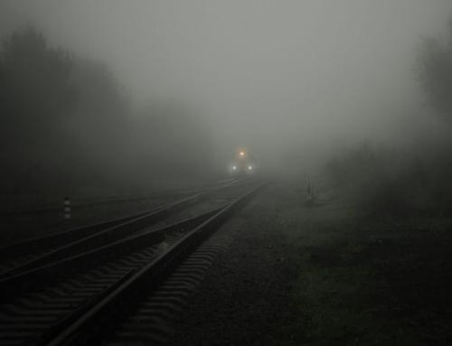 Száll a por, rossz a levegő (Pécsma.hu)