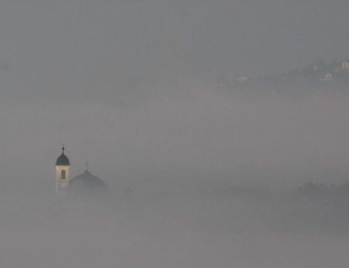 Egy nyereményjáték, Pécs tisztább levegőjéért (Pécsma.hu)